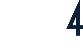Stride 4 Stroke