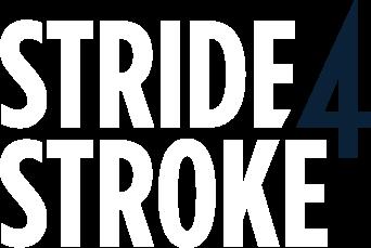 Stride 4 Stroke